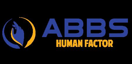ABBS Human Factor