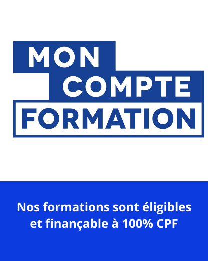 https://abbs-human-factor.fr/wp-content/uploads/2021/06/ABBS-Human-Factor-formation-eligible-cpt.png