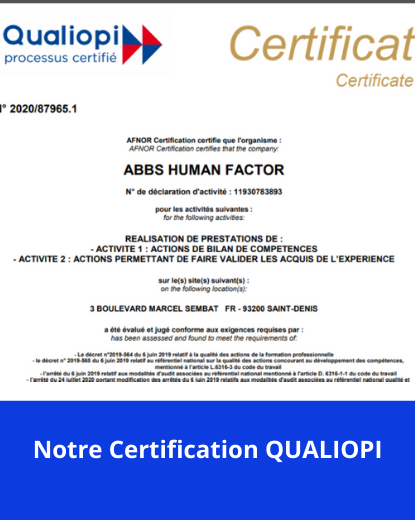 https://abbs-human-factor.fr/wp-content/uploads/2021/06/IMAGE-CERTIF-QUALIOPI-2.png