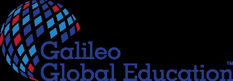 Logo-galileo-color-2x