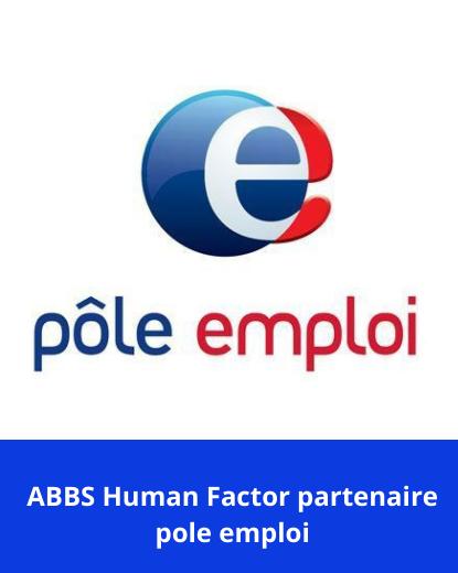 https://abbs-human-factor.fr/wp-content/uploads/2021/06/abbs-human-factor-partenaire-pole-emploi.png